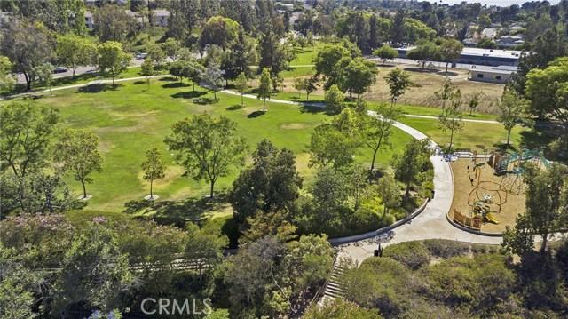 233 S Calle Diaz, Anaheim Hills CA: http://media.crmls.org/medias/24e44805-1a32-4365-9bdf-74fd94960036.jpg
