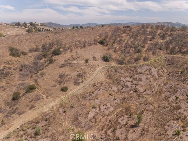 0 Terreno, Temecula, CA  Photo 22