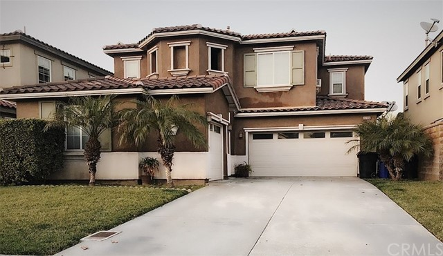 16984 Post Oak Lane,Fontana,CA 92337, USA