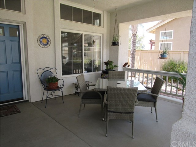 41805 Corte Montia, Temecula, CA 92592 Photo 2