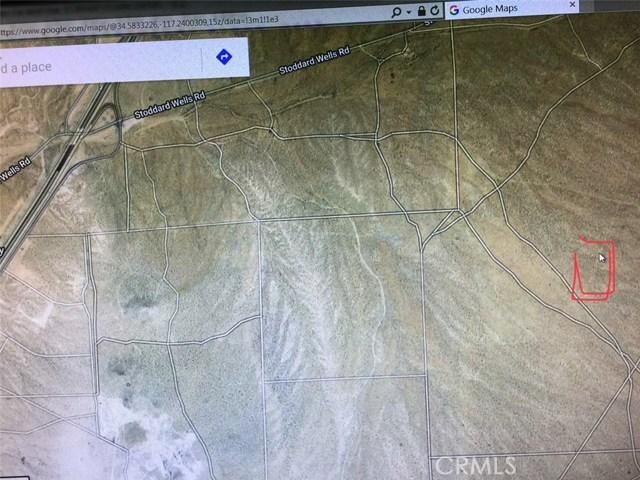 0 0, Apple Valley CA: http://media.crmls.org/medias/24e896e2-b928-4dbf-bc43-eb550349671d.jpg