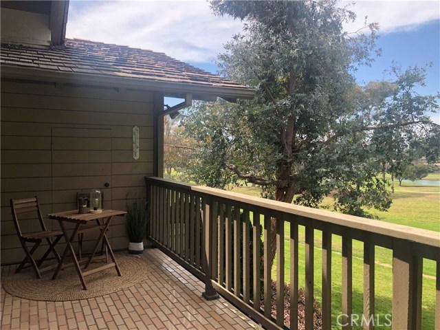 6 Arboles, Irvine, CA 92612 Photo 30
