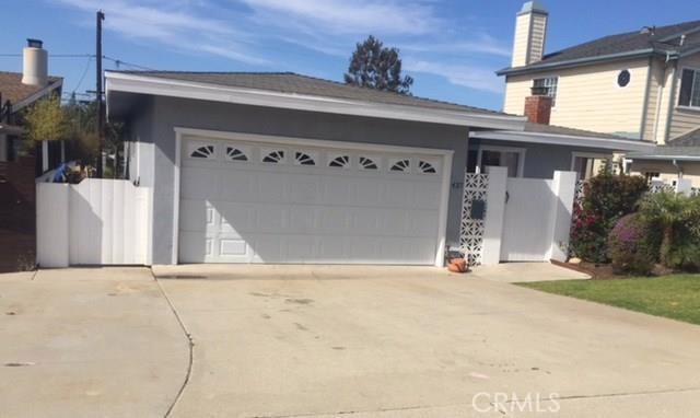 437  Avenue E, Redondo Beach in Los Angeles County, CA 90277 Home for Sale