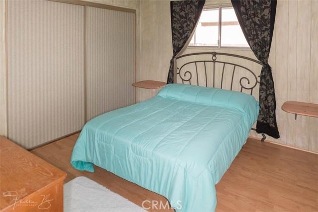 38594 CALLE DE LA SIESTA, MURRIETA, CA 92563  Photo 9