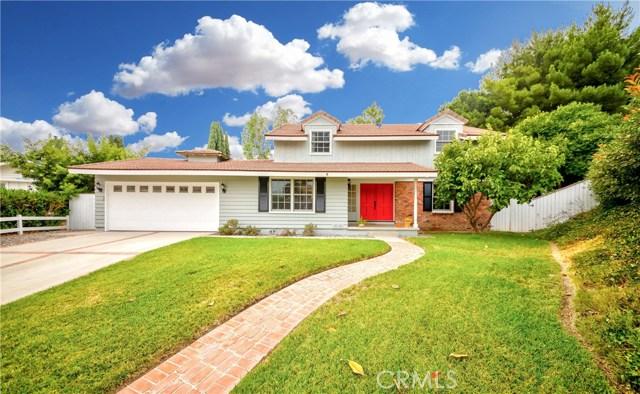 Photo of 2175 Calavera Place, Fullerton, CA 92833