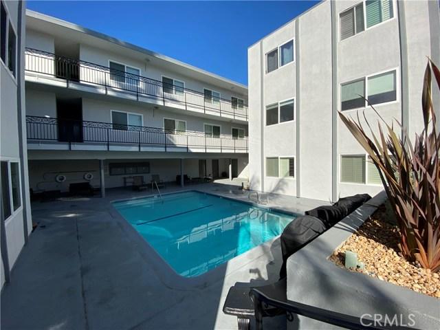 163 Paseo De La Concha, Redondo Beach CA: http://media.crmls.org/medias/24ea07a2-94e9-4918-8b2a-725cfca30507.jpg