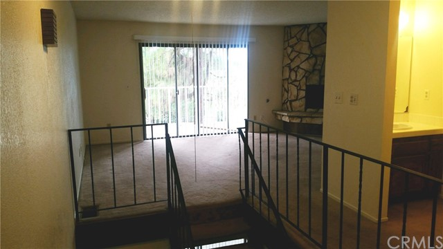 157 Flag Way # 28 Paso Robles, CA 93446 - MLS #: NS17162222