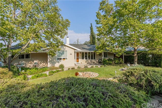 2238  Olive Street, Paso Robles, California