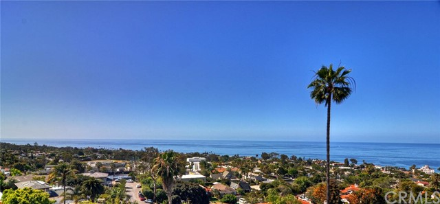 Rental Homes for Rent, ListingId:36196723, location: 1071 Skyline Drive Laguna Beach 92651