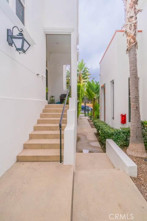 1750 Grand Av, Long Beach, CA 90804 Photo 10