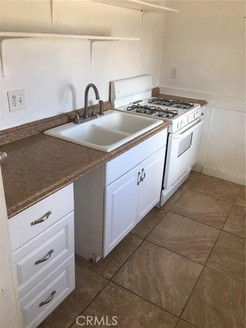 56756 Rabbit Yucca Valley, CA 92284 - MLS #: JT18210279