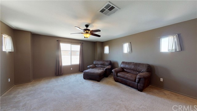 14955 Bandera Way,Victorville,CA 92394, USA
