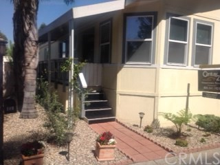 3960 S Higuera Street 180, San Luis Obispo, CA 93401