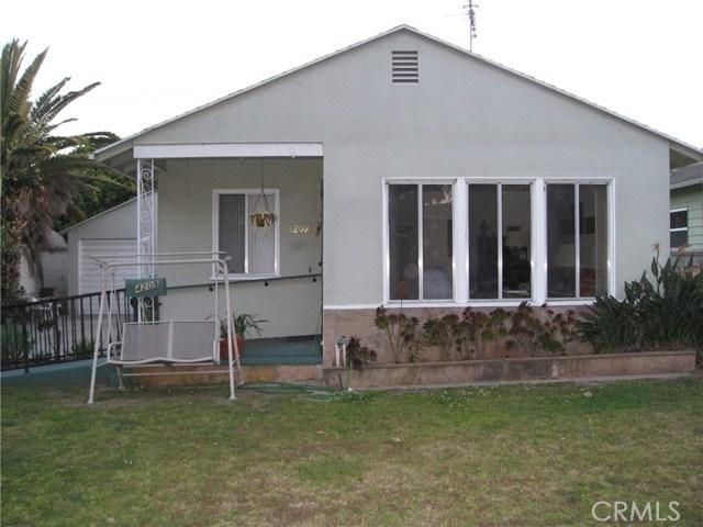 4209 Lafayette Pl, Culver City, CA 90232 photo 1