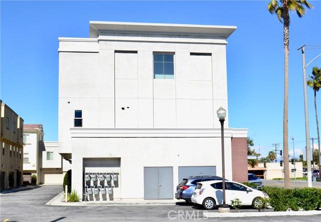 801 S Anaheim Bl, Anaheim, CA 92805 Photo 57
