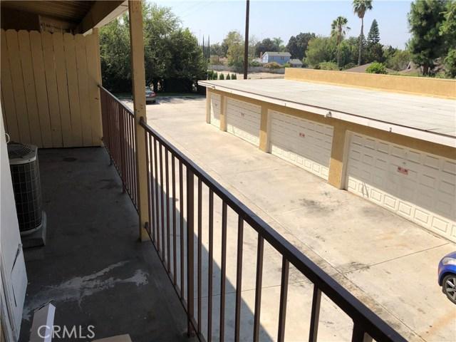 4050 Franklin, Fullerton CA: http://media.crmls.org/medias/24f084da-3d2c-4e68-a5e6-b5d7a2a6e4c5.jpg