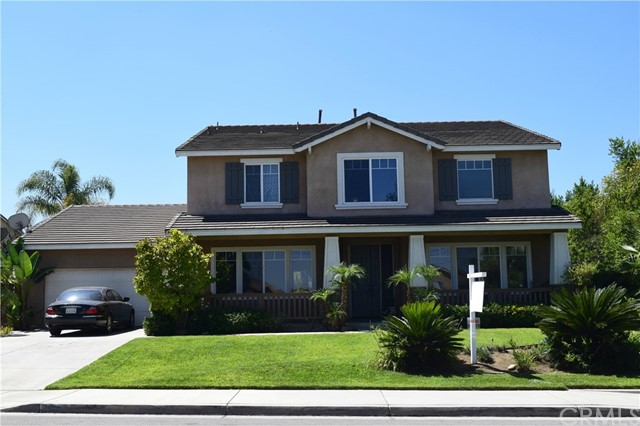 19197 Stagecoach Lane, Riverside, CA, 92508