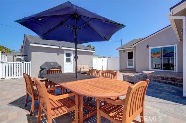 4811 Towers Street, Torrance CA: http://media.crmls.org/medias/24f41351-0bd7-49ad-984b-11c2d4860808.jpg