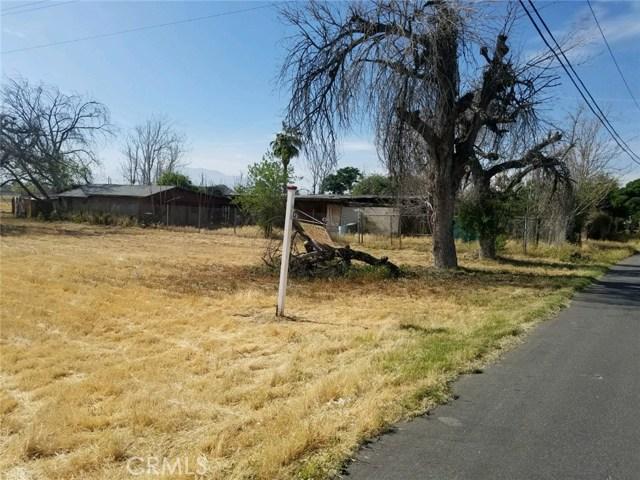 1041 Jefferson Lane Colton, CA 92324 - MLS #: CV18009091