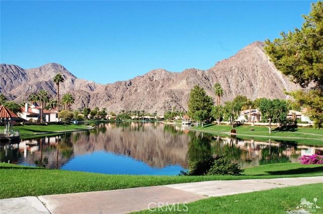 48149 Vista Cielo La Quinta, CA 92253 is listed for sale as MLS Listing 217030424DA