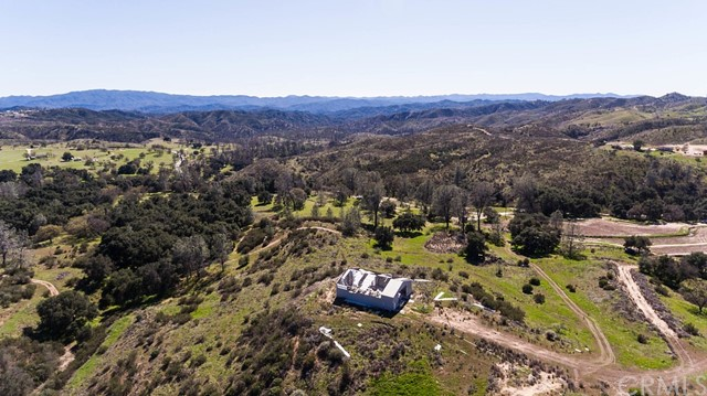 Property for sale at 0 Parkhill Road, Santa Margarita,  California