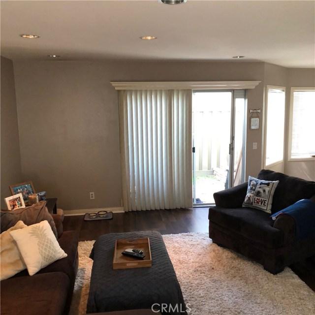 322 Lemon Grove, Irvine, CA 92618 Photo 9