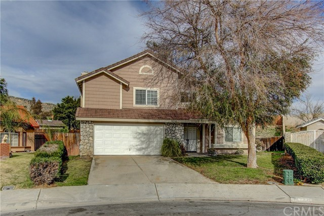 25732 Aspenwood Ct, Moreno Valley, CA 92557 Photo