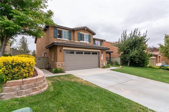 32555 Via Perales, Temecula, CA 92592 Photo 0