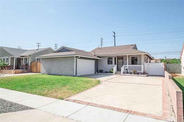 4625 W 191st St, Torrance, CA 90503 Photo