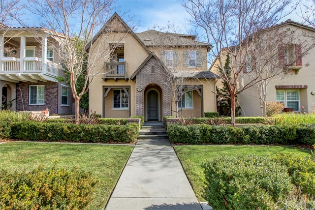 Photo of 42 Old Mission Road, Aliso Viejo, CA 92656