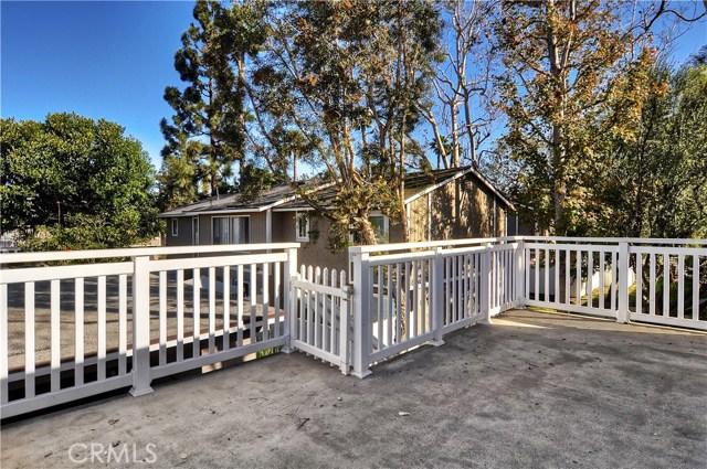 8442 El Arroyo Drive 34  Huntington Beach CA 92647