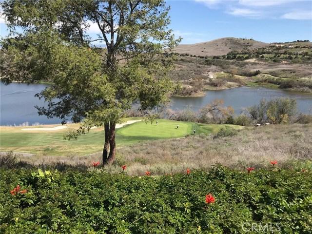 25 La Quinta, Irvine, CA 92612 Photo 17
