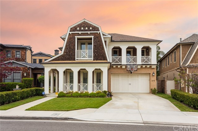 Photo of 4775 Edgartown Drive, Huntington Beach, CA 92649