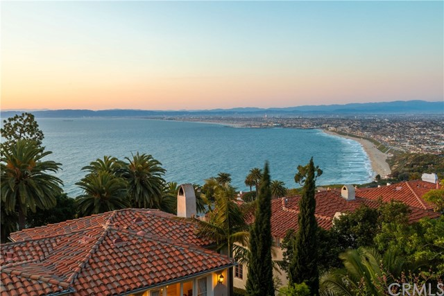 Photo of 820 Via Somonte, Palos Verdes Estates, CA 90274