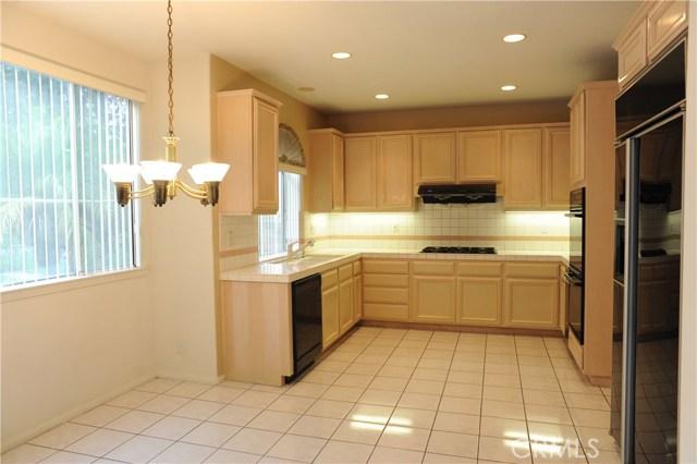 2309 Nogales Street Rowland Heights, CA 91748 - MLS #: AR18020907