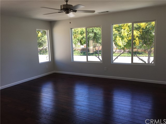 13423 Hidden Valley Street Corona, CA 92880 - MLS #: OC17186649