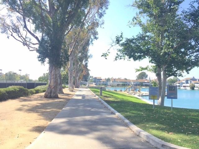 48 Briarwood, Irvine, CA 92604 Photo 21