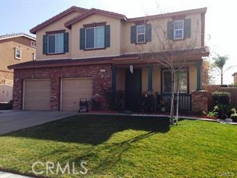 19777 Paso Robles Drive Riverside, CA 92508 - MLS #: CV18032164
