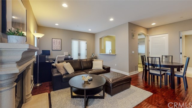 Photo of 1215 Armacost Avenue #203, Los Angeles, CA 90025