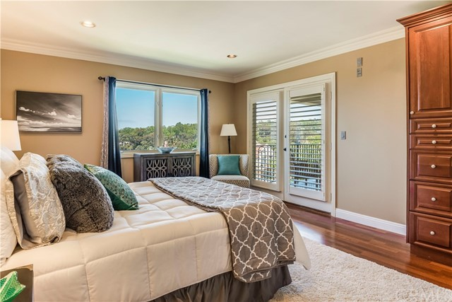 2315 Via Pinale Palos Verdes Estates, CA 90274 - MLS #: PV17185868