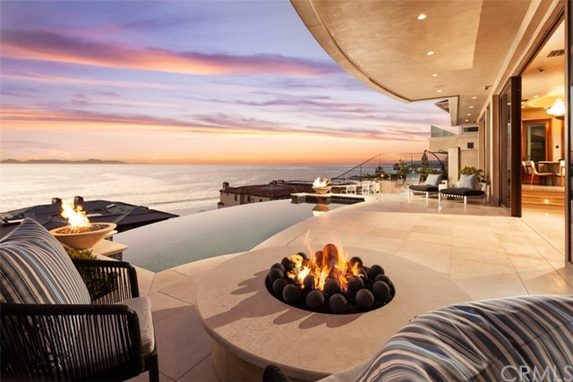 21  Beach View Avenue, Monarch Beach, California