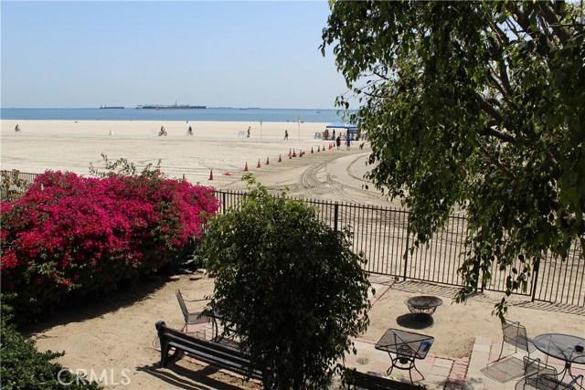 1030 E Ocean Bl, Long Beach, CA 90802 Photo 26