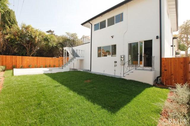 1313 1315 S Redondo Boulevard, Los Angeles CA: http://media.crmls.org/medias/25096a93-3636-4729-89d0-e9d0df552c25.jpg