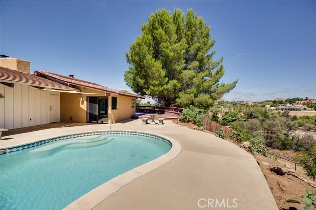 41040 Los Ranchos Cr, Temecula, CA 92592 Photo 36