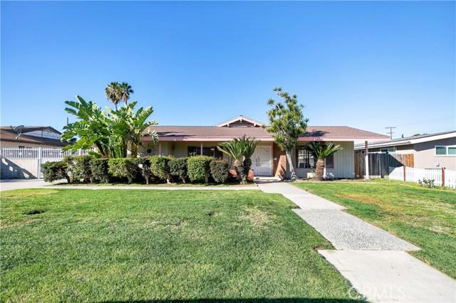 1141 N Boden Dr, Anaheim, CA 92805 Photo 1