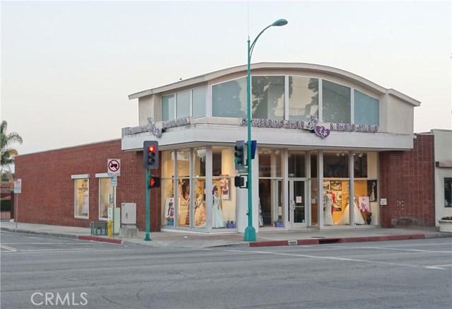 9636 Las Tunas Drive Temple City, CA 91780 - MLS #: AR18006387