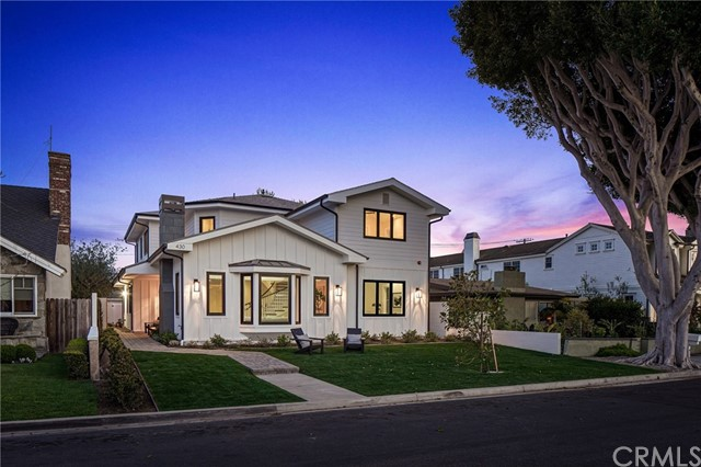 430 Fullerton Ave, Newport Beach, California 92663, 6 Bedrooms Bedrooms, ,6 BathroomsBathrooms,Residential Purchase,For Sale,Fullerton Ave,OC21055527