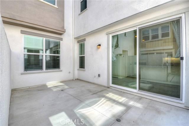 171 Fixie, Irvine, CA 92618 Photo 14