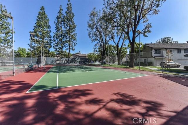 2314 S Cutty Wy, Anaheim, CA 92802 Photo 37