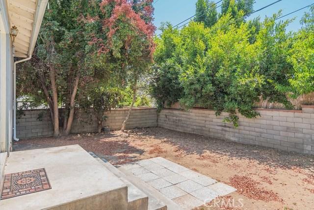 1925 Graylock Avenue Monterey Park, CA 91754 - MLS #: CV18187245
